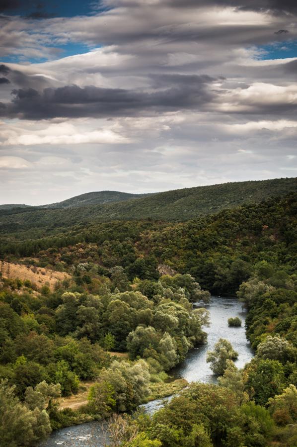 Vladimir Stanev Landscape Photography