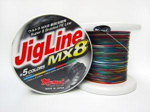 jigline_mx8